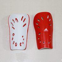 free shipping Soccer shin pads shank pad shin guard 700mm 9cm 16cm