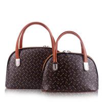 Wallets Handbag quinquagenarian bag mother bag women's handbag small bag coin purse key wallet mobile phone bag