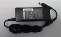 Laptop adapter for Acer 19V4.74A 5.5*1.7