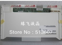 Free shipping brand new 14.0 LED laptop display B140XW01 V.0  B140XW01 V.8 LCD Screen
