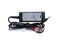 replacement AC Adapter for Samsung Ultrabook charger 19V 2.1A 40W (Without power cable)+Free shipping