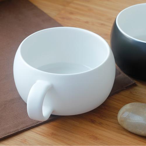 Big-porcelain-cup-se