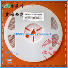 wholesale capacitor 1uf