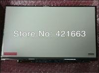New original FOR SONY Z17/B VGN Z15/B Z19 Z27 Z29 Z47 Z57 LTD131EWSX LCD screen