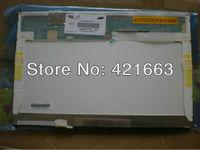 New original FOR Sony P11 p115JC P118JC VPCP119KJ P119JC LCD display