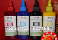 High quality sublimation ink for GC21 GC31 GC41 cartridge for Ricoh GX7000/GX3000/GX5000/e3300,e3300N,e3350N; 100ml/bottle