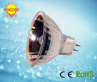 ENX 82V 360W MR16 cup bulb low voltage reflector lamp halogen lamp bulb