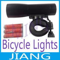 waterproof led flashlight tactical lantern Bicycle Light radio motorcycle k95 12v ion li charger light led car solar panel