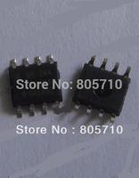 NE555DR - PRECISION TIMERS    SOP-8  (new and original) 50pcs/lot Free shipping