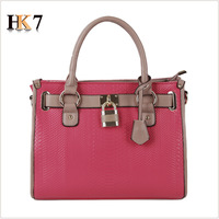 Free Shipping 2013 women's handbag fashion summer women's handbag vintage messenger bag leopard print fashion all-match bag