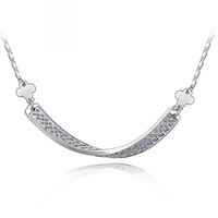 New Free Shipping 2013 necklace  Nickel Free Jewelry