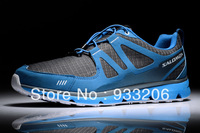 New Arrival Salomon S-WIND M air running shoes, hiking shoes casual shoes free shipping