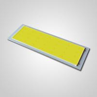 7w high power led horizontal plug lamp slitless highlight the cob surface light source module 92 31 2mm