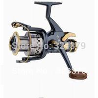 High qulity carp fishing reels ,spinning reels, baitrunner reels SW5000 9+1BB