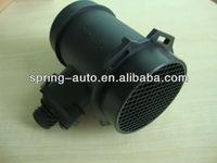Mass Air Flow Sensor for BMW 0280217502 13621733258 13621747155