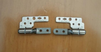 Orderliness r310 laptop hinge scrollable r310 notebook r310su r310sg