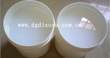 Electronic potting electronic potting power supply electronic potting