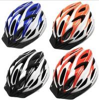 Ride giant bicycle one piece bicycle road bike mountain bike helmet safety cap  -14J02B