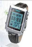 healthcare laser therapy digital watch for blood sugar reducer