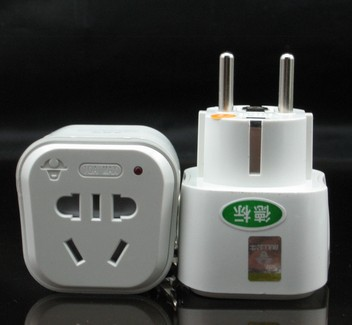 BRAND Plug Adapter Russia Plug Adaptor(China (Mainland))