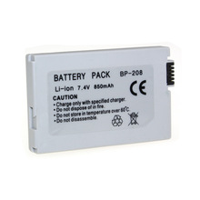 popular portable rechargeable battery pack