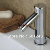 Free Shipping+Cold Only Sensor Tap QH0110