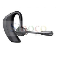Pro+ Handsfree Bluetooth Wireless Stereo Headset For iPhone5/4S Galaxy S4 S3 HTC