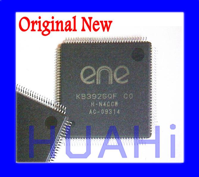 5PCS ENE KB3926QF CO C0 QFP-128 KB3926QFCO IN STOCK(China (Mainland))