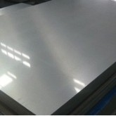 304 Stainless steel sheet  20x1500x6000mm
