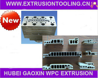 2013 WPC Door Frame Tools China Manufacturer