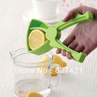 Free shopping Lemon juicer