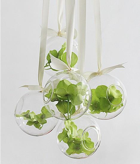 ... soffitto palla nome del prodotto : hanging vaso di vetro materiale