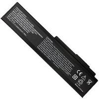 Laptop Battery for Asus G50V G51JX G60 G51VX G51J G50VT G51J-A1 Battery