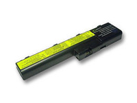 Laptop Battery for Lenovo IBM A22M A22P A i1800 Laptop Battery