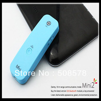 Radiation proof handset / Bluetooth headset / Retro phone handset / Wireless bluetooth phone headset / 5colors available