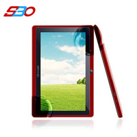 7'' tablet pc Allwinner A13 Q88 KLM-702 5 point capacitive Screen+android 4.0+Multi Touch+1.2GHz 512MB 4GB+Webcam+Wifi