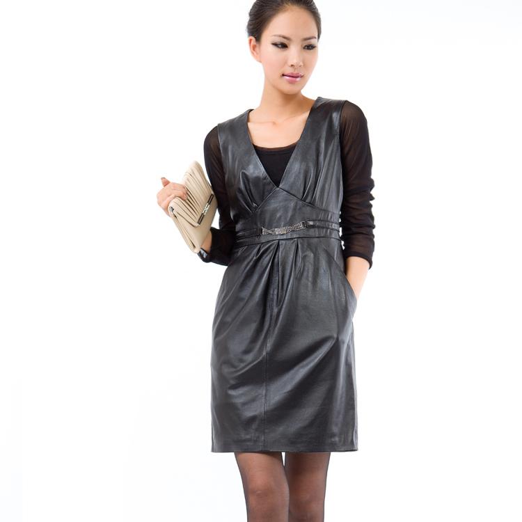 Женская Одежда Из Китая Дешево С Доставкой