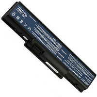 Laptop Battery for Acer 4535G 2930 2930G 2930Z AS07A31 AS07A32 battery