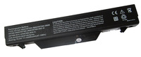 Laptop Battery forSpecial HP 4510S 4710S Laptop Battery HP Laptop Battery
