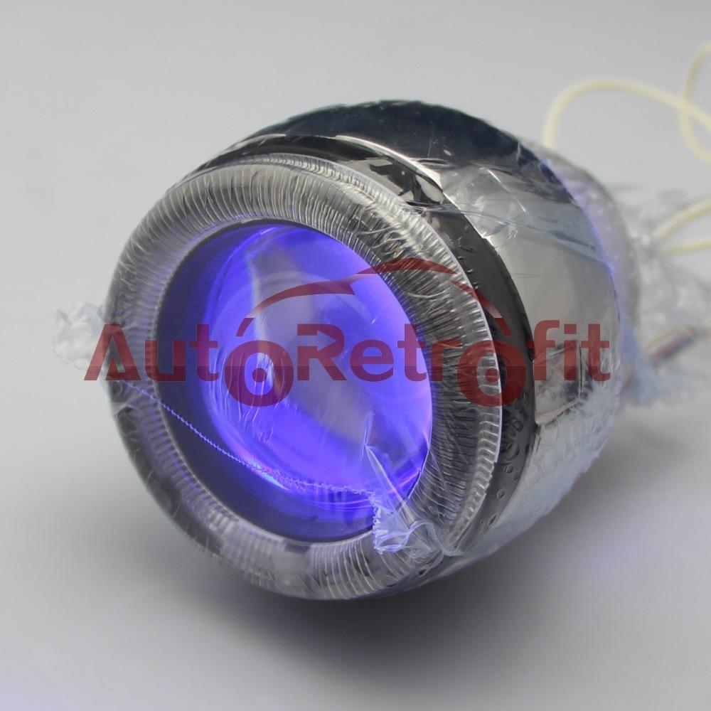 Xentec bi xenon wiring diagram 13 Bi Amp Speakers Diagram Xenon HID Wiring Dynatek Wiring Diagram
