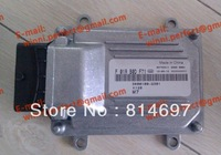 For  Changan car engine computer ECU(Electronic Control Unit)/For M7 Series/ F01RB0DE62/3600010-G52/JL474Q