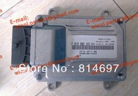 For Dongfeng AF11-05 car engine computer ECU(Electronic Control Unit)/For M7 Series/ F01RB0DH31/3600100-KA33/AF1105