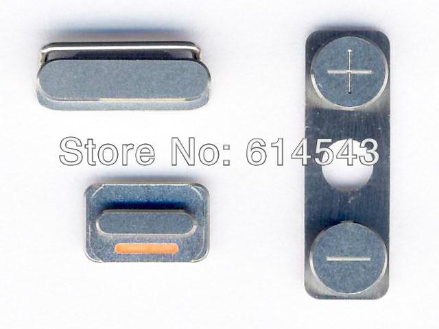 все цены на Клавиатура для мобильных телефонов Denseno 50pcs/lot iPhone 4G For Iphone 4G 4 4th онлайн
