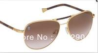 Hot selling Fashion sunglasses