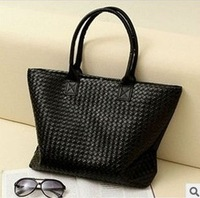 Free shipping new 2013 handbag women's cheap tote bags shoulder bags handbag woman y handbag the bags