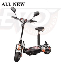 eec electric scooter promotion