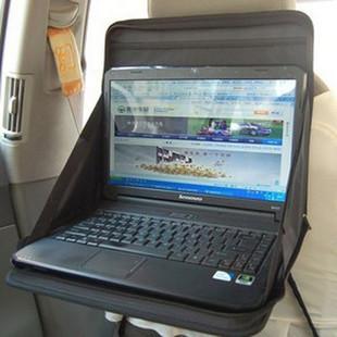 Car laptop mount car computer desk folding mount car dining table shelf office desk
