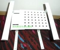 Digital dj playing disc players mount multifunctional dj stand mount notebook mount dj equipment mount