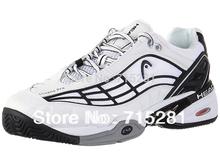 wholesale tennis shoe brand