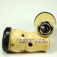 88sqm sunburn box gourd belt jade moxa roll